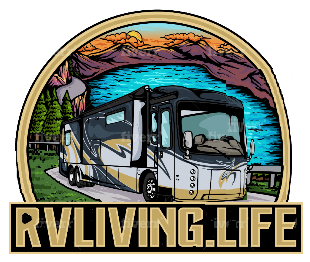 RVLIVING.LIFE